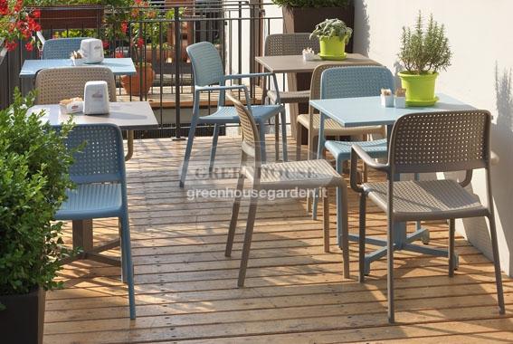 Panorama Tavoli Da Giardino.Arredamento Per Esterno Mobili Per Giardino A Pistoia