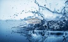 Acqua Osmosi